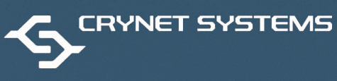Archivo:Crynet systems.png