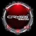 CrysisRemasteredIcon
