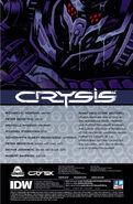 Crysis comic 04 003