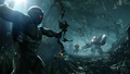 Crysis 3 bow.png