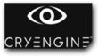 Icon cryengine228131
