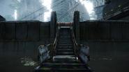 Crysis3 2016-02-02 20-25-57-69