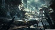Crysis-2-new-york-city-artwork 00438927