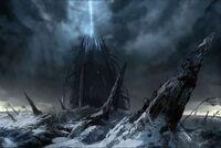 Crysis-the-alien-ship