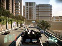 Roadrage (76)