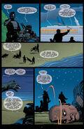 Crysis comic 06 006
