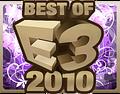 1up best e3 2010 3d.png