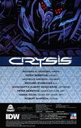 Crysis comic 01 003