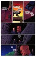 Crysis comic 02 023
