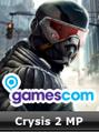 Crysis2 gamescom 2010 mp debut.png
