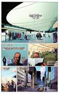 Crysis comic 03 003