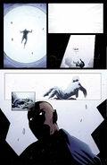 Crysis comic 05 007