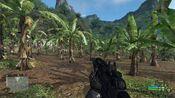 Crysis 2012-02-04 20-49-13-17