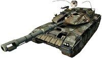 Tank (1)