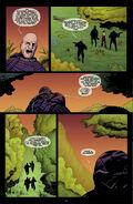 Crysis comic 05 019