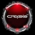 Crysisikona