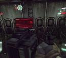 Assault (Multiplayer Mode)