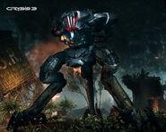 Crysis-3-pinger