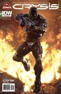 Crysis comic 06 002