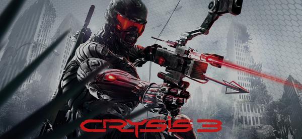 Crysis-3-portada-1280px-2
