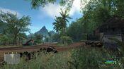 Crysis 2012-02-04 20-48-21-02