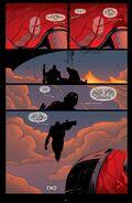 Crysis comic 06 025