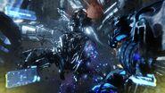 Crysis3 2013-02-27 12-32-06-28