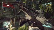 Crysis3 2013-12-21 23-37-05-69