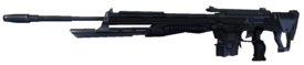 DSG-1 Crysis