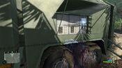 Crysis 2012-02-04 20-53-34-78