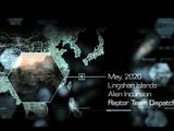 Предыстория Crysis