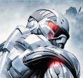 Crysis icon.jpg