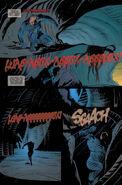 Crysis comic 04 012