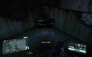 Crysis3 2017-04-10 23-53-46-75