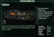Crysis3 2013-05-07 16-47-42-51