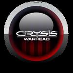 Logo-Crysis-Warhead