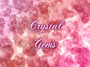 CrystalGems