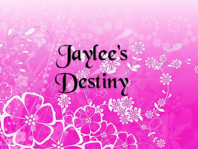 File:Jaylee's Destiny.png.jpg