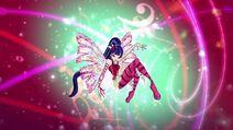 Diamond - Sirenix