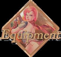 Equipment2