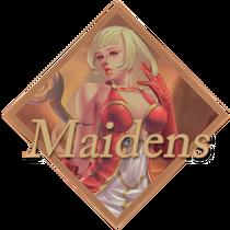 Maidens2