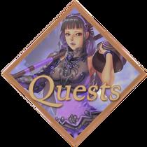 Quests2