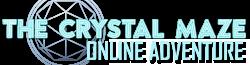 Crystal Maze Wiki