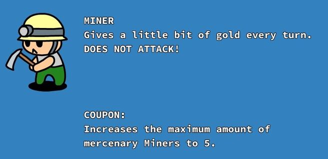Miner1-0