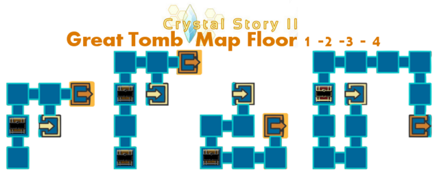 File:Great tomb map.png