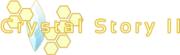 CS main logo