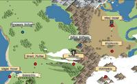 Area 5