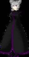 Rita by izumi nyu-d9rh342