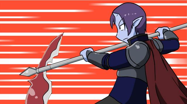 File:Weapon Skill (Kaz).png