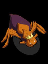 Spider King 2